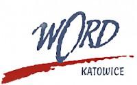 Przykładowe trasy egzaminacyjne WORD